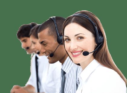 callcenter-2