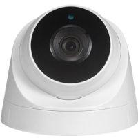كاميرا داخلية indoor