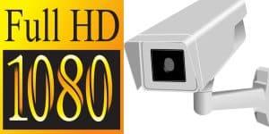 كاميرات HD واسعارها