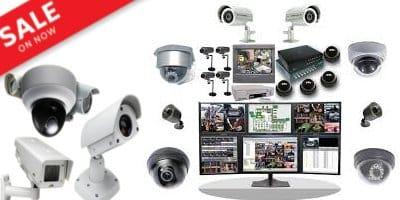ارخص وافضل كاميرات مراقبة