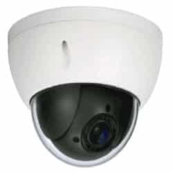 كاميرات المنزلية الداخلية