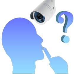 كيف نحدد افضل نظام للمراقبة ؟