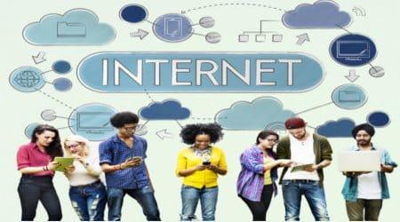 مميزات شبكات الواى فاى WiFi