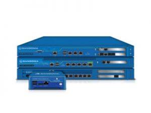 بدالات IP PBX الشبكية