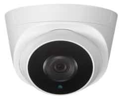 كاميرا مراقبة داخلية