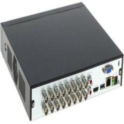 جهاز التسجيل DVR داهوا