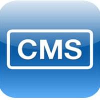 برنامج كاميرات المراقبة CMS