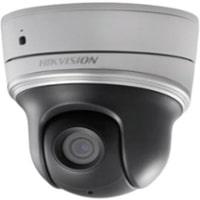 كاميرات PTZ متحركة