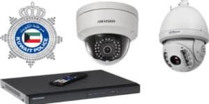 كاميرات مراقبة المستشفيات مواصفات قانونية