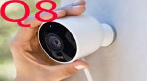 فنى تركيب كاميرات مراقبة الجهراء
