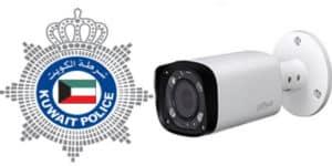 قرار 5003 لتركيب كاميرات الكويت