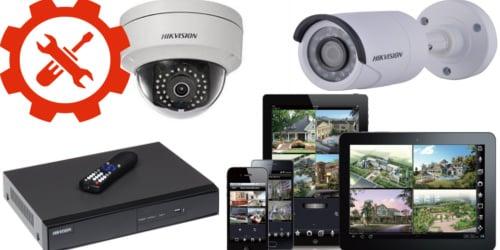 كاميرات مراقبة الفروانيةنظام أمنياحترافي