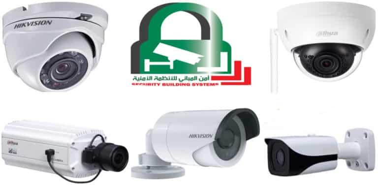 كاميرات مراقبة الفحيحيل تغطي الكويت