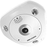 fisheye camera