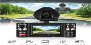 بيع كاميرات مراقبة للسيارة اعلى مواصفات أفضل سعر