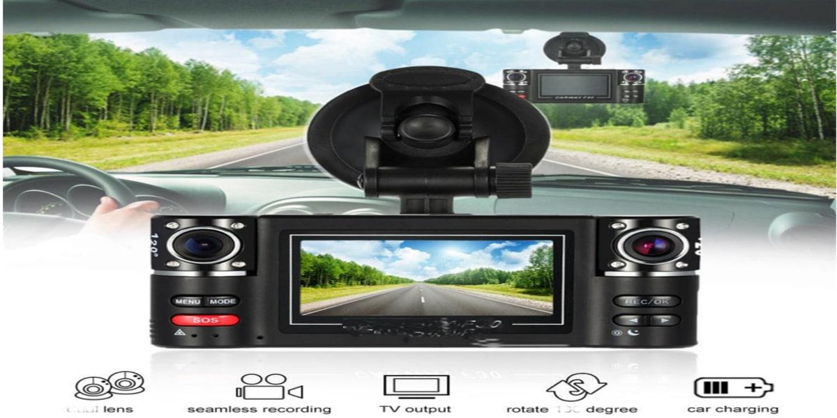 بيع كاميرات مراقبة للسيارة