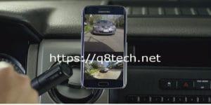 بيع كاميرات مراقبة السيارة افضل المواصفات