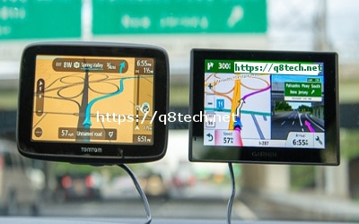 مواصفات افضل كاميرات مراقبة للسيارة