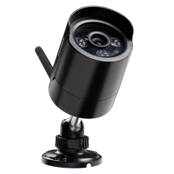wireless-camera-LW2297B-L4